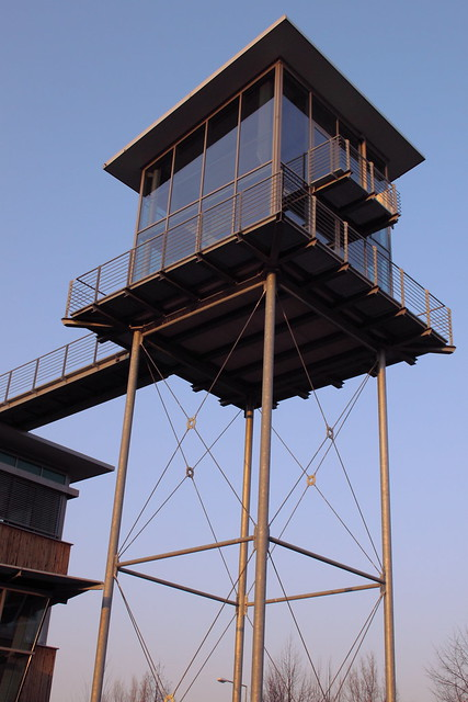 Surveilance_tower