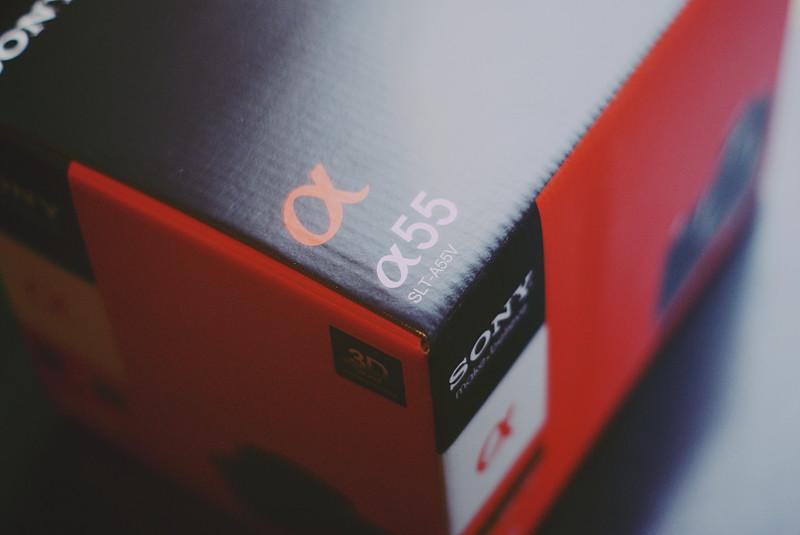 DSC09896