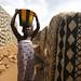 Burkina Faso, Tiebele