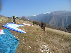 163_369_122_bassano_feb_2011_danny_conny (Tino H.) Tags: italien bassano flugschule gleitschirmfliegen