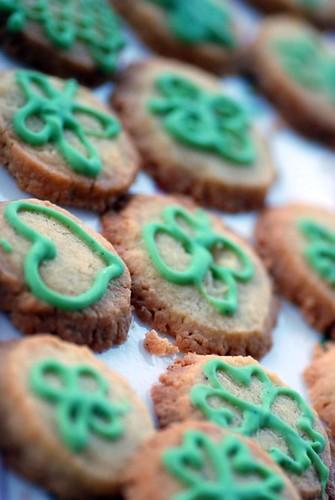 stpatricksdaycookies-2