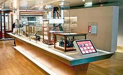 Bank of Greece Museum