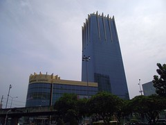 Bangkok_buildings04