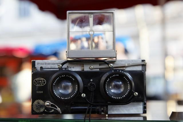 Gaumont Stereo Spido - _MG_7200