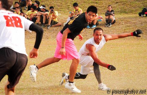 ultimate_frisbee_phils