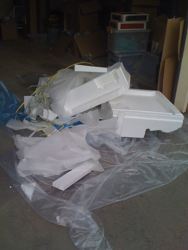 polystyrene essay Many people are not aware of the harmful effects of polystyrene, (including myself until very recently) this article aims to highlight some of the dangers, both to.