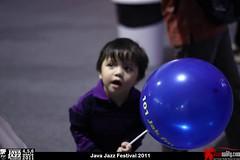 Jazzy Kid