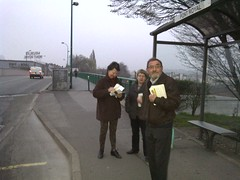 20110317 tractage pont royal