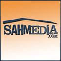 SAHMedia-Logo-Square