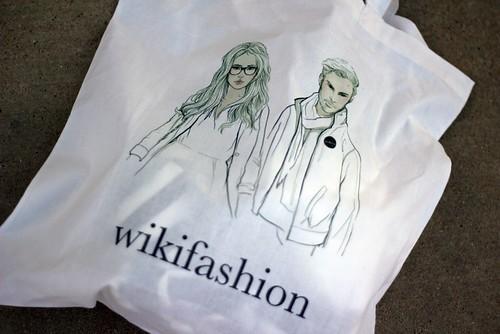 wikibag