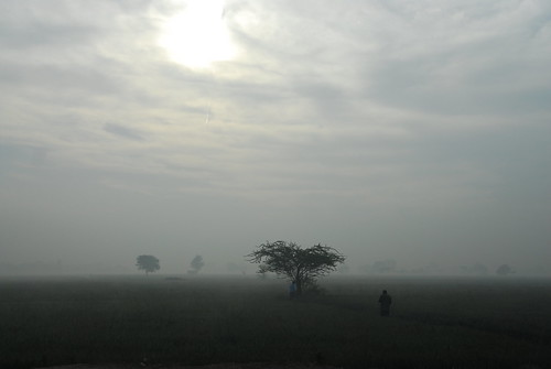 Agra 006