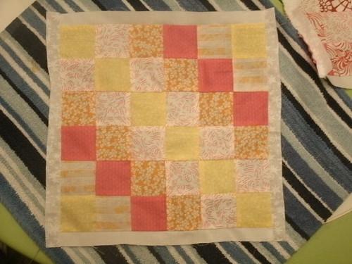 3x6 1stQ hive 10