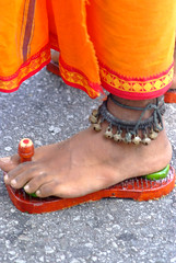 Panguni Uthiram Festival - 2011 (dxsibo o(_)o) Tags: india film festival singapore fuji indian pro 60mm 135mm s5 kavadi 2011 percing sembawang panguni uthiram