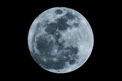 Super Moon 19 March 2011: The Biggest Full Moon in 20 Years (Ehtesham Khaled [www.ehteshamkhaled.com]) Tags: camera sky moon march nikon zoom super full explore crop tele astronomy years volcanoes 20 earthquakes 19 khaled ehtesham biggest photograpy explored 2011the floodstidalwavestsunamisandhurricanes gettyimagesbangladeshq3 gettyimagesbangladeshq12012