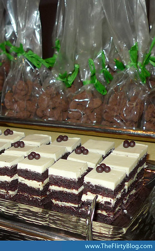 chocolate-layer-cake-dessert-buffet