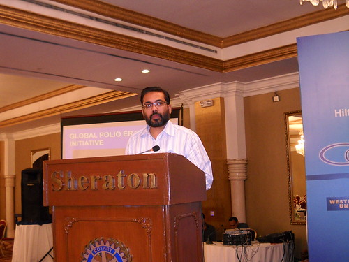 rotary-district-conference-2011-3271-080
