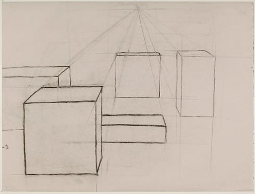Drawing-1-16