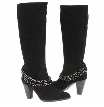 black-cecilia-boots