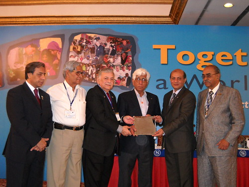 rotary-district-conference-2011-day-2-3271-124