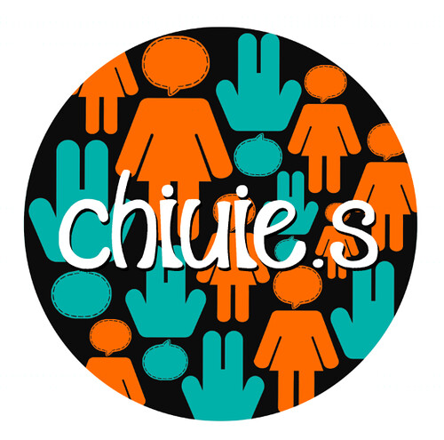 chiuie.s badge