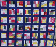memory quilt, recycled quilt, custom memory quilt, recycled quilt from clothing 4
