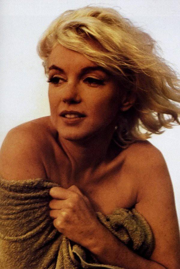 Marilyn Monroe 59