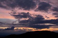 Crayola sky