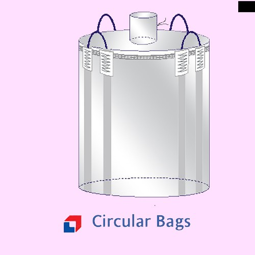 FIBC Big Bag Manufacturer