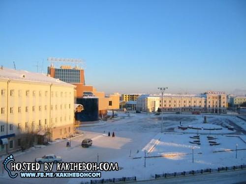 yakutsktheater_1