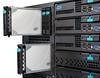Intel SSD 320 Serie