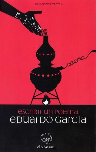 PORTADA_-_Escribir_un_poema_2011