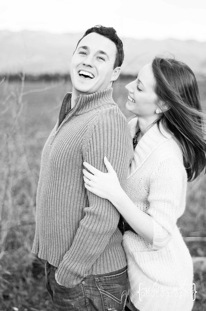 david + kelly fb bw-0129