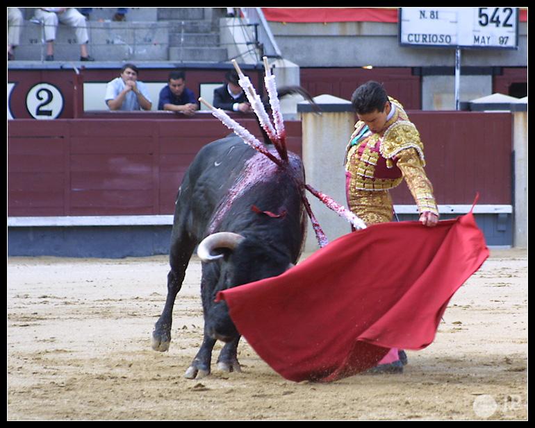 2001-08-26-Mariano-Jimenez-2