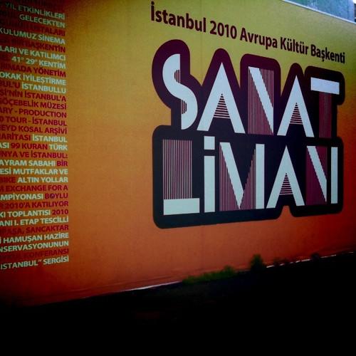 <span>istanbul</span>Lõgö #2<br><br><p class='tag'>tag:<br/>pubblicità | istanbul | design | </p>