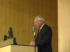 P1090185-2011-03-30-Hinman-Building-Opening-Lecture-Slide-Dean-Allen