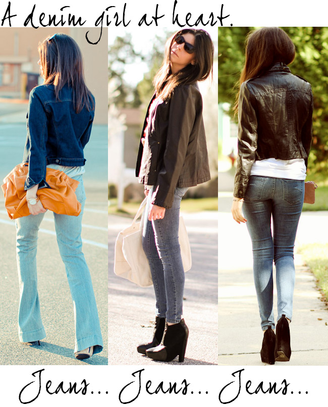 Skinny jeans, Bell Bottoms, Denim, Jeans, Fashion, Outfit