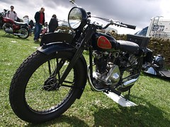 New Imperial 150cc Motorbikes - 1933 (imagetaker!) Tags: newimperialmotorbikes1933 newimperialmotorbikes classmotorbikes classicmotorcycles oldmotorbikes oldmotorcycles imagesofmotorbikes imagesofmotorcycles motorbikeimages motorcycleimages motorbikephotos rides motorcycles newimperial150ccmotorbikes1933 motorbikes photoofmotorcycle motorcyclephotos oldbikes bikeimages bikephotos bikepictures englishbikeshows englishclassicmotorbikeshows petebarker peterbarker imagetaker1 transportimages picturesofmotorcycles motorcyclepictures autos motorcyclephotography motorbikephotography photographsofmotorbikes classicmotorbikes photosofmotorbikes motorcyclefotos motorbikefotos fotosofmotorcycles fotosofmotorbikes yorkshirerepublic imagetaker 摩托車 vintagemotorcycles 形象的经典摩托车 peteb classicbikes classicvehicles classicmotors