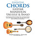 Essential Chords Front Cover