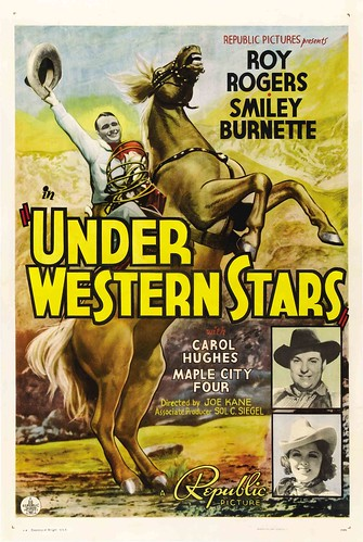 Copy of UnderWesternStars1938LRG