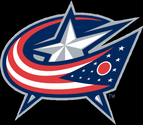 Columbus-Bluejackets-Logo