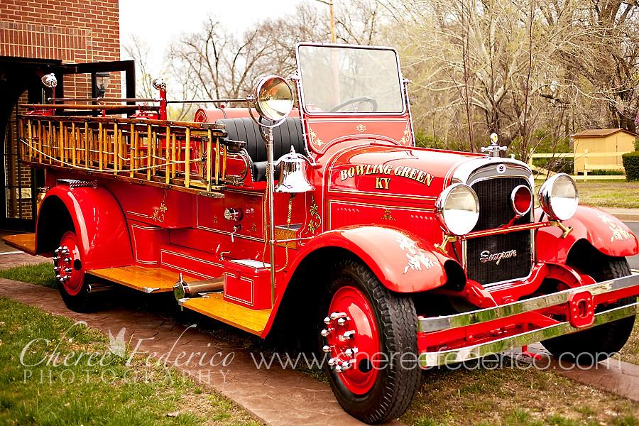 FireTruckBlog_8581_4503