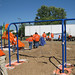 Brentnell-Recreation-Center-Playground-Build-Columbus-Ohio-017