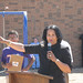 Brentnell-Recreation-Center-Playground-Build-Columbus-Ohio-036