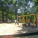 Patterson-Park-Playground-Build-Akron-Ohio-027