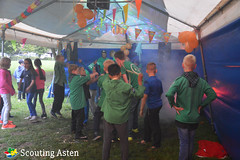 "ScoutingKamp2016-161 • <a style=""font-size:0.8em;"" href=""http://www.flickr.com/photos/138240395@N03/29602833793/"" target=""_blank"">View on Flickr</a>"