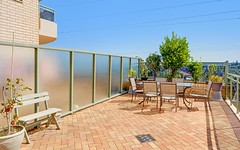 133/107-115 Pacific Highway, Hornsby NSW