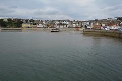 Scarborough (87) (rs1979) Tags: scarborough northyorkshire yorkshire eastcoast southbay southbeach