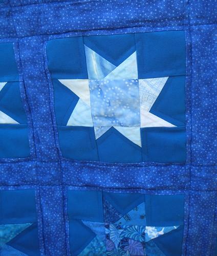 robert front detail3