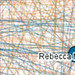 LinkedIn Network Mapping