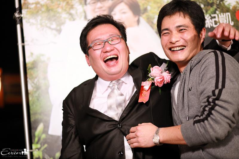 [婚禮紀錄]紀凱與惠玉 婚禮喜宴紀錄-168